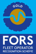 FORS Gold.png